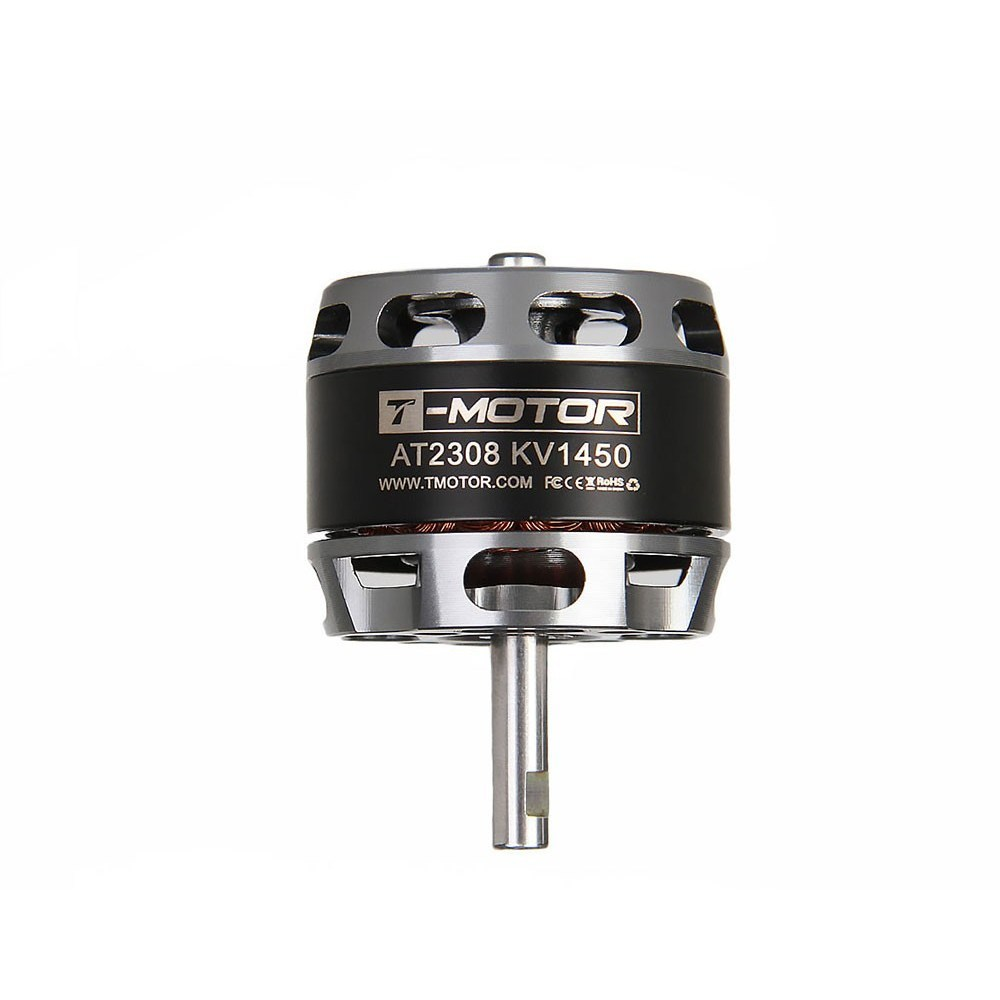 Brushless motor KV1450