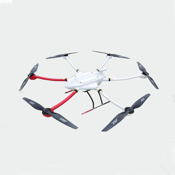 FD-1660 long endurance drone