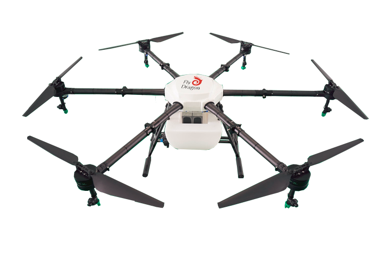 Agriculture Drones Market worth 4,209 2 Million USD by 2022